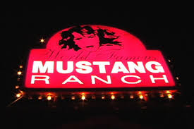 mustang ranch history greed the mustang ranch and murder
