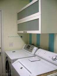interior marvelous dishwasher cabinet ikea laundry room folding