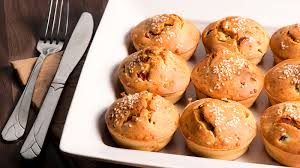 Toaster Oven Muffins How To Use A Toaster Oven Cookingdetective Com
