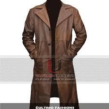 brown motorcycle jacket mena tom cruise motorcycle brown leather jacket 2017