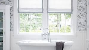 curtains refreshing bathroom window treatments walmart exquisite