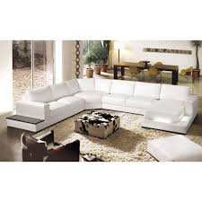furniture deep seat sofa with chaise big sofa möbel boss 6