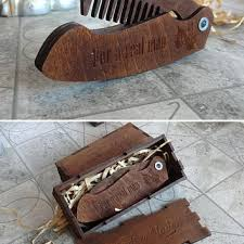 wood gifts for him best personalized gifts for him products on wanelo