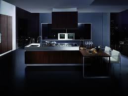 cuisine moderne pas cher cuisine pas cher 36 photo de cuisine moderne design contemporaine luxe