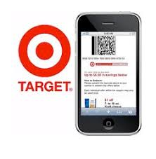 promo code black friday target target mobile coupon 5 off 25 apparel purchase money saving mom