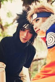 Naruto Halloween Costume 71 Naruto Images Anime Cosplay Naruto Cosplay