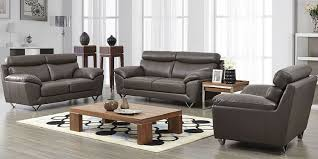 Modern Contemporary Leather Sofas Leather Sofa Set Modern Contemporary Design 2018 2019