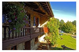 rates auvergne bed breakfast