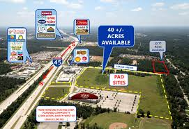 selling commercial property in the greater houston area j beard