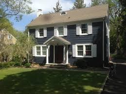 67 best exterior paint ideas images on pinterest exterior house