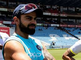 india vs south africa virat kohli questions team commitment after