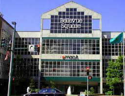 bellevue square bellevue