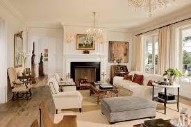 interior design top interior pictures of homes wonderful