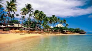 fiji honeymoon and romantic getaways honeymoons com