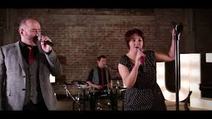 groove culture wedding band groove culture promo hd