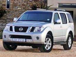 nissan pathfinder third row 3dtuning of nissan pathfinder suv 2010 3dtuning com unique on
