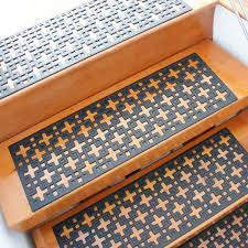 outdoor stair treads plan outdoor stair treads design u2013 founder