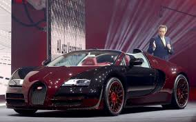 latest bugatti in photos new bugatti bentley and lamborghini revealed in geneva