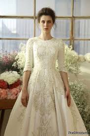 modest wedding dress 825 best modest wedding dresses images on modest