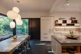 home decor interior design renovation home renovation design home design ideas