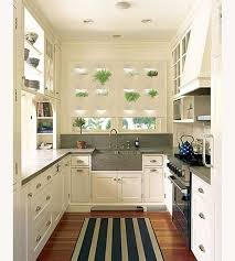 Kitchen Ideas For Small Areas Best 25 Small U Shaped Kitchens Ideas On Pinterest U Shaped