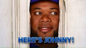 Johnny Meme - 14 best memes of johnny cueto the kansas city royals torching