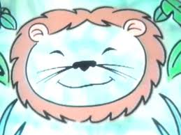 nick jr face promo by me travelbook tv
