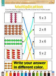 multiplication worksheets grade 4 multiplication worksheets