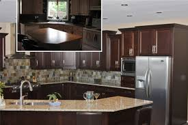 Kitchen Reno Ideas Home Improvement Kitchen Strait Kitchen Bath