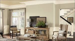 architecture awesome benjamin moore paint color names behr paint