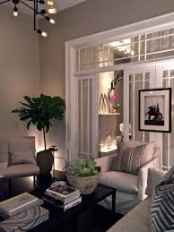 making the most of small spaces making the most of small space with great design living rooms