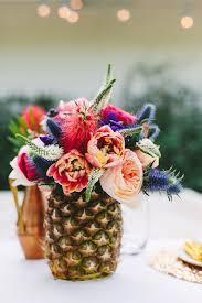 idee deco pour grand vase en verre insolite 10 idées de vases et de pots de fleurs à improviser soi