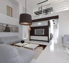design home is a game for interior designer wannabes interior interior house design and colors photos in good designs