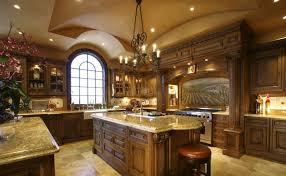 Tuscan Kitchen Decorating Ideas Photos Tuscan Kitchen Ideas Decor Wigandia Bedroom Collection