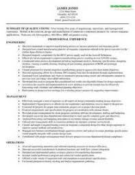 Resume Samples For Freshers Engineers Pdf by Engineers Resume Format Download