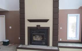 stucco fireplaces gen4congresscom stovers