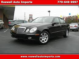 mercedes roswell road buy here pay here cars for sale marietta ga 30008 roswell auto imports