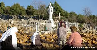 medjugorje tours medjugorje 206 tours catholic tours