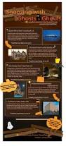 Ghost Hunting Events Haunt Jaunts by Haunted Hotels A Ghost Hunter U0027s Road Map Infographic Haunted