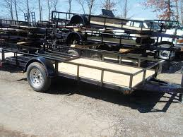 Southern Truck Beds J U0026 J Sauer Southern Auto Parts Home Facebook