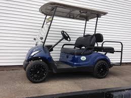 golf carts abington massachusetts