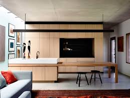 agreeable kitchen island dining table for your interior home trend
