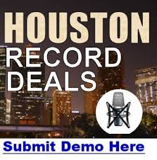 Seeking Houston Houston Record Label A R Musicians Wanted Available Singers