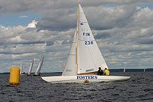 hai keelboat wikipedia