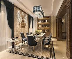 dining room beguiling cute luxury formal dining room furniture