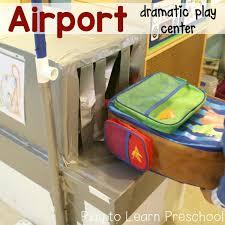 center ideas 16 creative dramatic play ideas for preschoolers