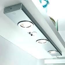 lumiere meuble cuisine eclairage cuisine sous meuble luminaire sous meuble cuisine lumiere