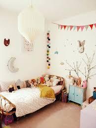 guirlande chambre bébé guirlande chambre enfant guirlande boule deco guirlande chambre