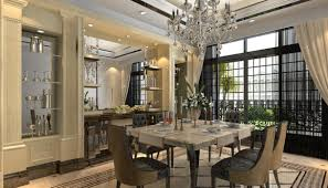elegant dining room sets home interior design ideas igf usa