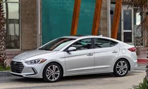 2003 hyundai elantra problems hyundai elantra problems at truedelta repair charts by year